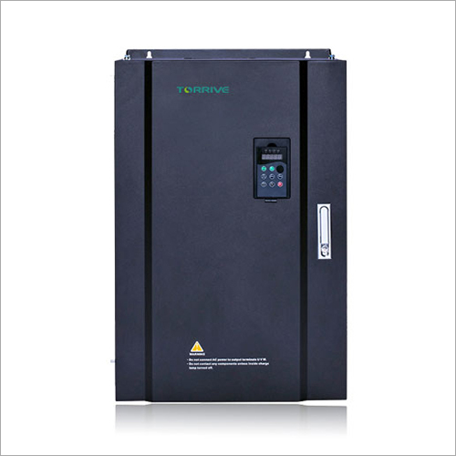 TR510 Series Variable Frequency Drive
