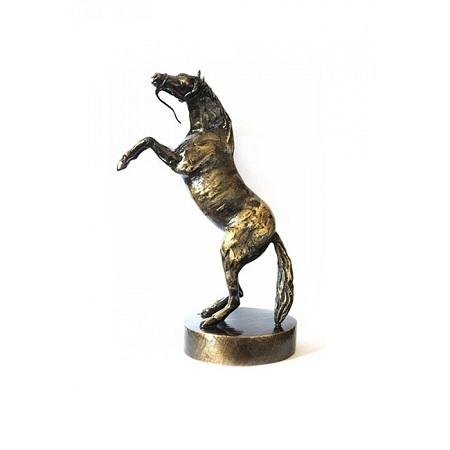 Horse Cremation Ashes Urn - Manufacturer,Exporter