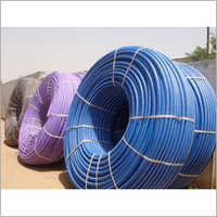 PLB HDPE Pipe