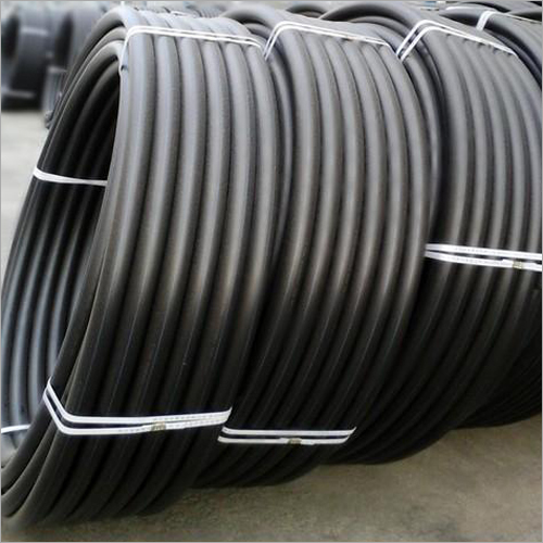 63 mm HDPE Pipe