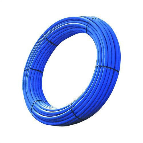 PVC Commercial Pipe