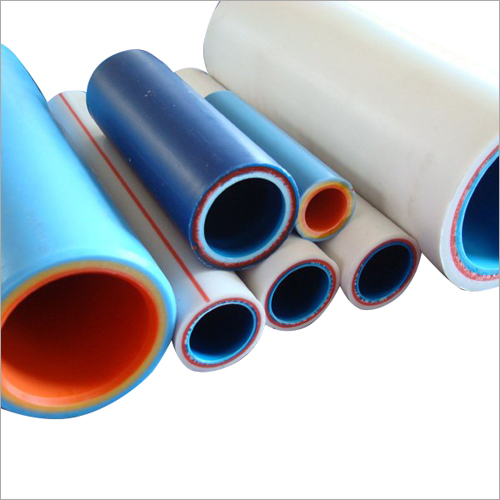 PVC Agriculture Pipe