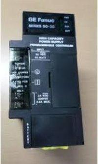 GE FANUC IC698CPE010