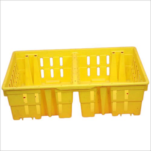 Chick Farm Boxes