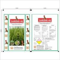 Sardar-4G