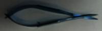 Wescot Scissor Titanium