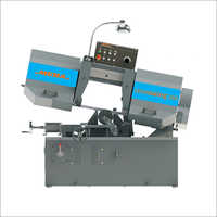 Mitre Cut Band Saw