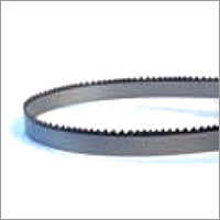 Band Saw Machine Blades