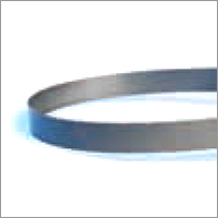 Lenox Rx Band Saw Machine Blade