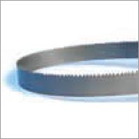 Lenox HRC Band Saw Machine Blade