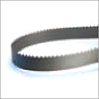 Contestor XL Band Saw Machine Blade
