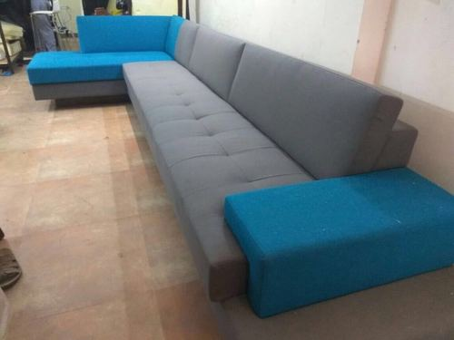 Designer Sofa Series