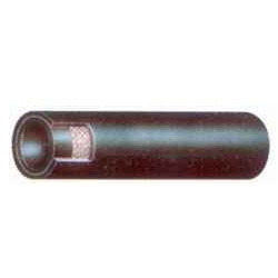 R-6 Smooth Surface Hydraulic Hose