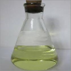Organic Sodium Hypochlorite