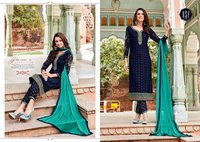 New Design Salwar Kameez