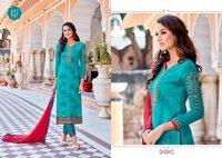 New Design Salwar Kameez