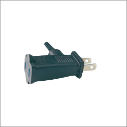 2 Pin AC Power Cord