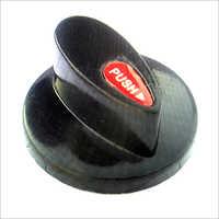 Three Burner Gas Stove Knob