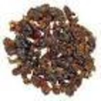 Commiphora mukul Dry Extract