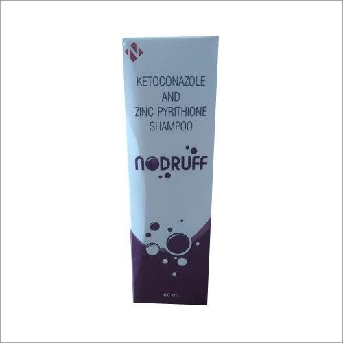 Skin Care Medicines