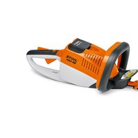 Handy Cordless Hedge Trimmer
