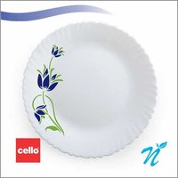 Cello 12 pcs Dinner Set Saphire