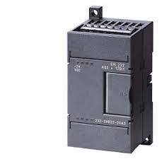 SIEMENS 232-0HD22-0XA0