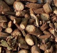 Hemidesmus indicus Dry Extract