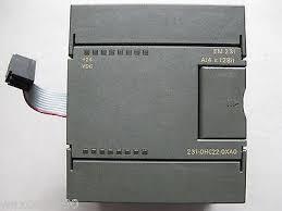 SIEMENS 231-OHC22-0XAB