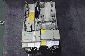 SIEMENS 6SN1145-1AB00-0BA1