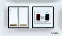 Modular Plates Z-1 Black