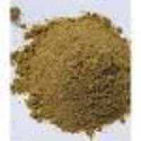 Salacia reticulata Dry Extract