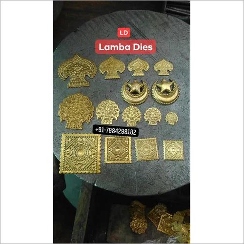 jewellery die