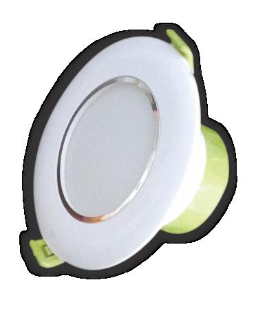 LED Downlight Super