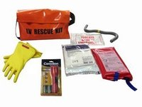 LV ELECTRICAL RESCUE KIT MUMBAI