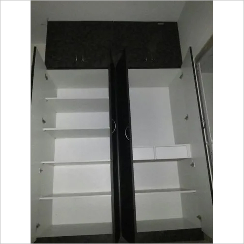 Designer Cupboard