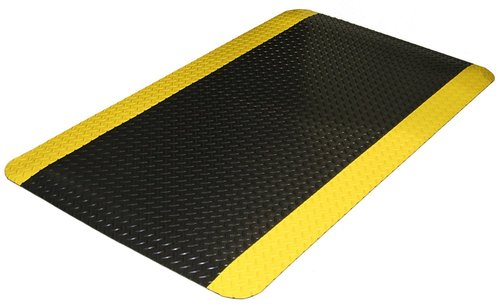 Dura Active Anti Fatigue Ergonomics Mats Chennai
