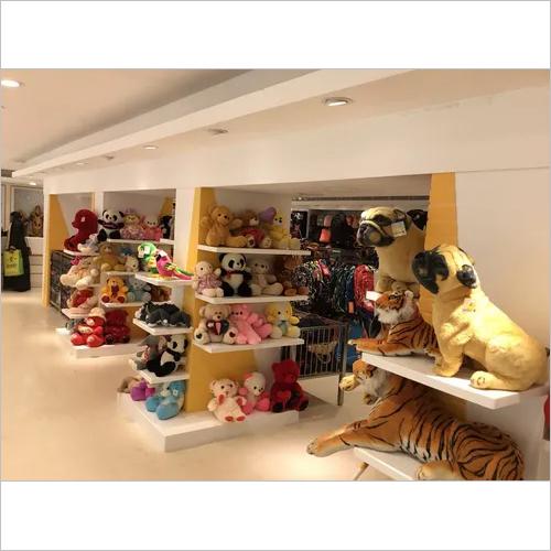 Shop Designer Shelves