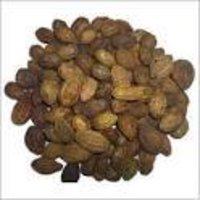 Terminalia chebula Dry Extract
