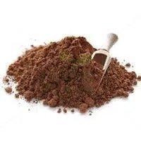 Trikatu Dry Extract