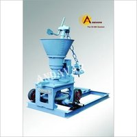 Cold Press Castor Oil Extraction Machine
