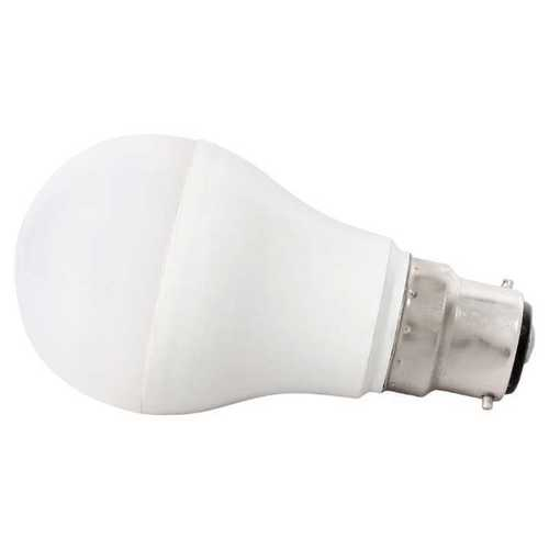 STEP DIMMING LED BULB 12-6-2W