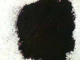 Micronised Carbon Black