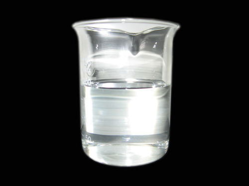 Sodium Silicate (Liquid)
