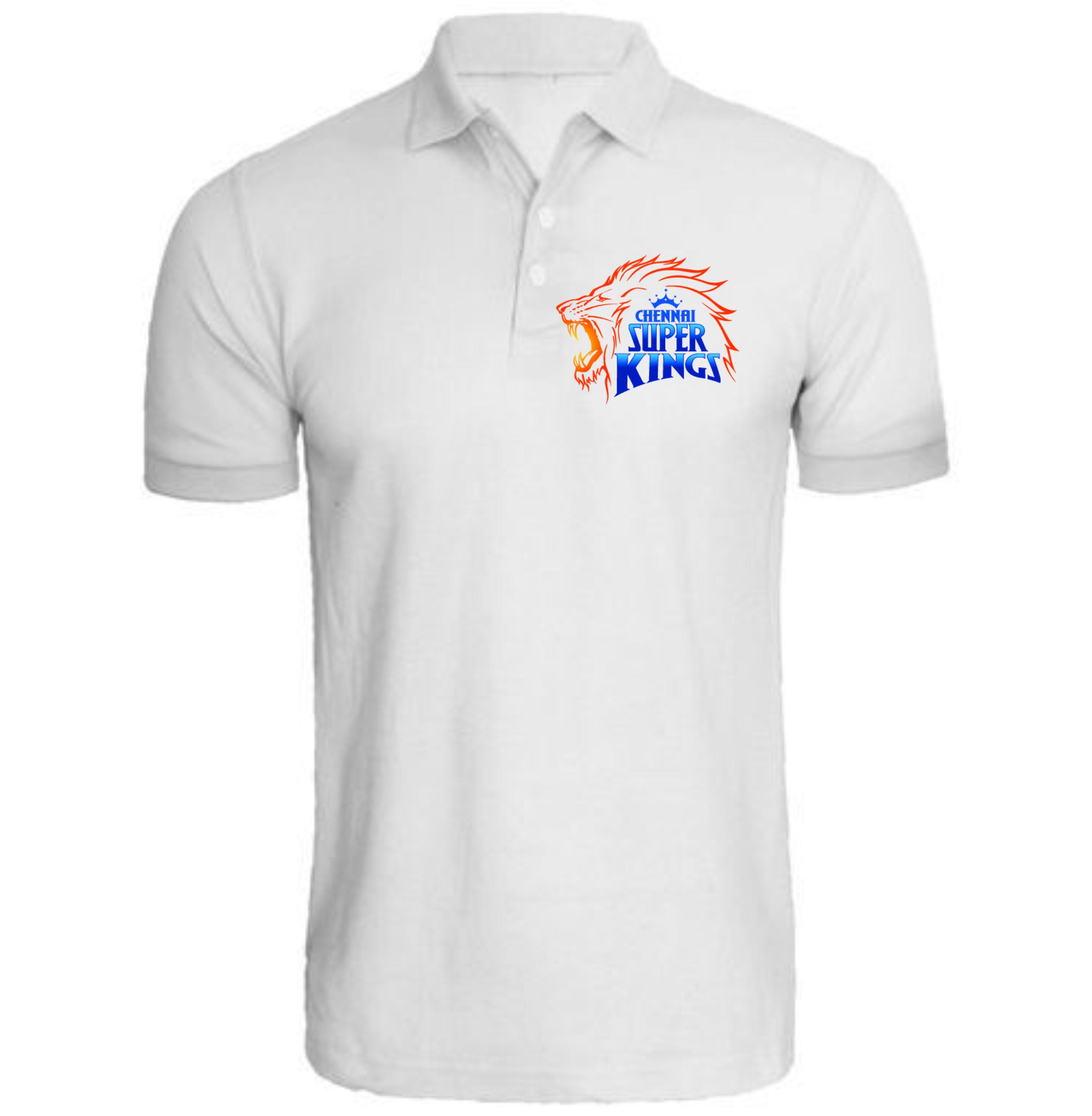 IPL T-shirts