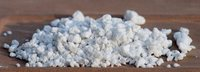 Light Weight Aggregate (Perlite - Grade - SF II) & Powder