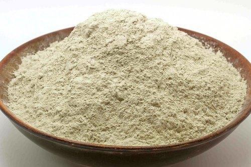 Barmer Bentonite ( Sodium )