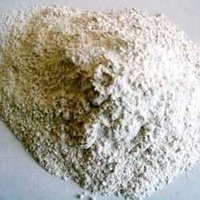 Bentonite Powder ( Sodium )