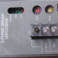 ESA-Y2020TFB-21
