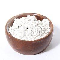 Pumice Stone Powder